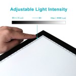 Huion A4 Tracing Light Box