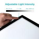 Huion A3 Tracing Light Box