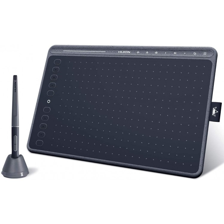Huion INSPIROY HS611