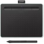 Wacom Intuos CTL-4100WLE-N Bluetooth (Small/Pistachio)