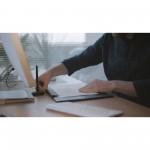 Wacom Intuos Pro Paper Edition PTH-660P (Medium, Black)