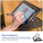 XP-Pen AC18  Multifunctional Drawing Tablet Stand