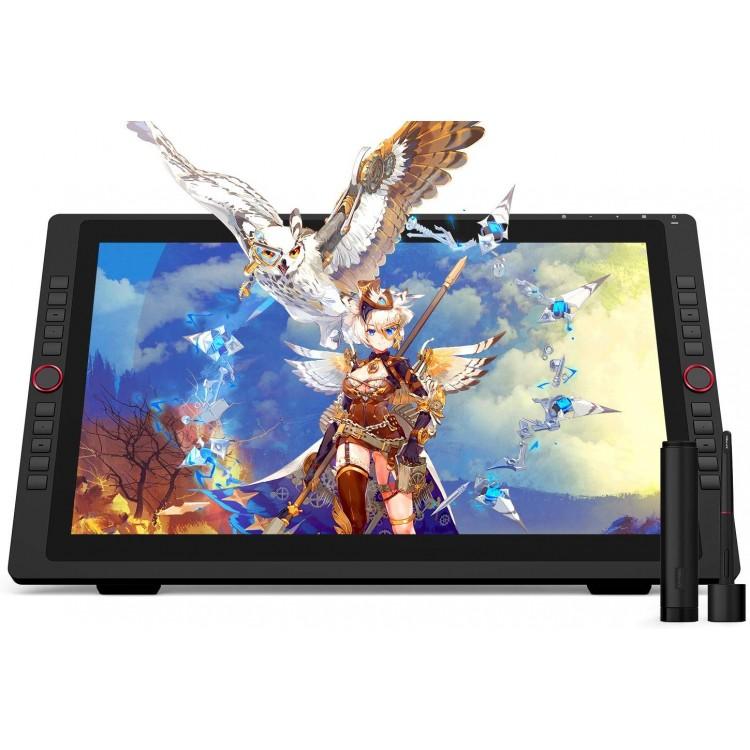 XP-Pen Artist22R Pro