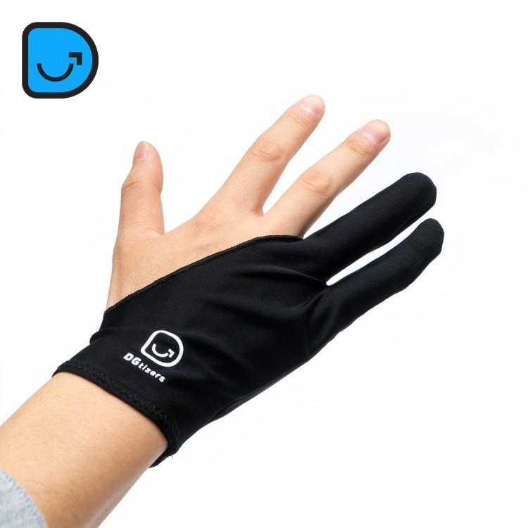 DGtizers Artist Glove