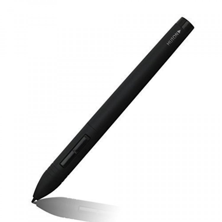 P80 - Rehargeable Pen for Huion Graphic Tablets