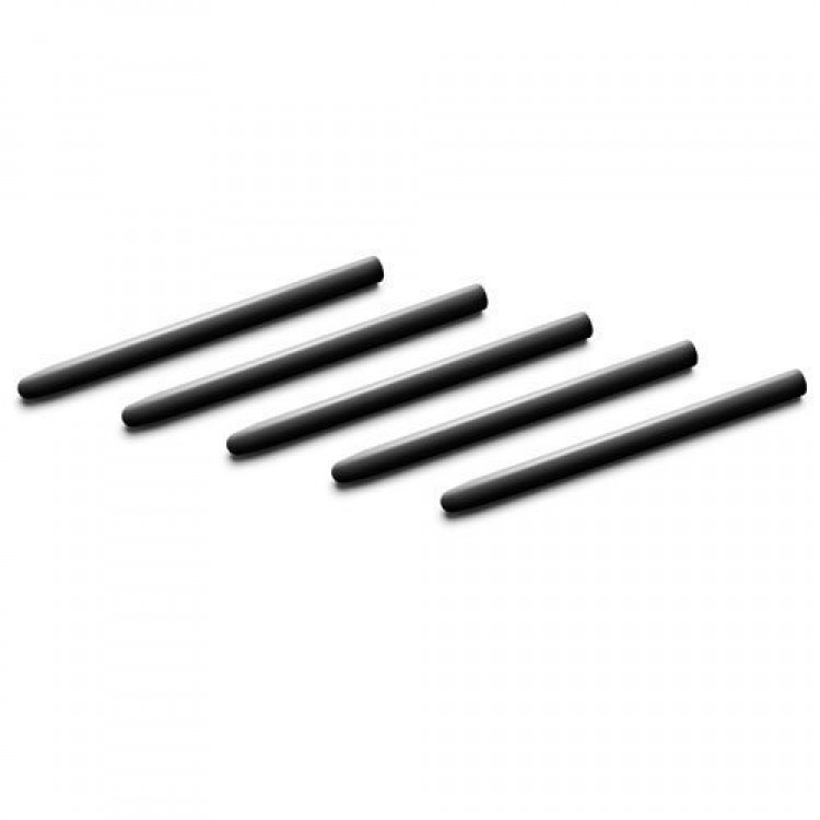 Replacement Nibs For Wacom CTL460, CTH460, CTH461, CTH661, INTUOS4