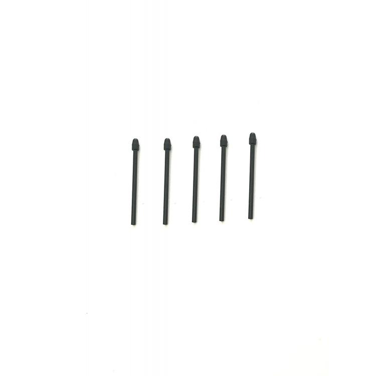 Replacement Pen Nibs for Wacom Pro PTH-860 PTH-660,Cintiq DTH1620