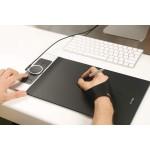 XP-Pen Deco Pro (Small)
